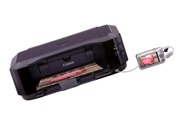 Canon Ip4950 Reset Waste Ink