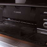 canon ip5000 printer driver download