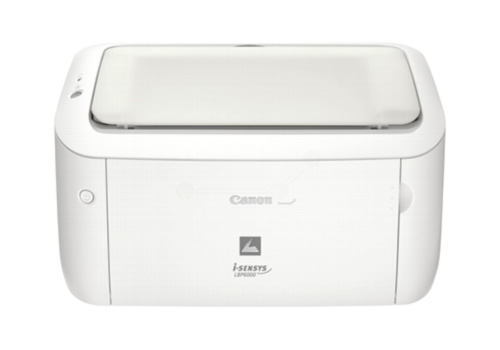 Canon Lbp6230dw Airprint