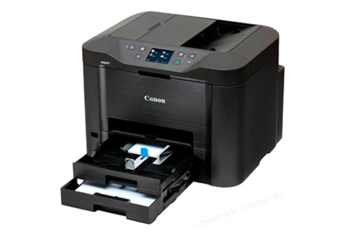 Canon Maxify Mb2350 Best Buy