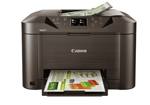 Canon Maxify Mb2350 Cheap