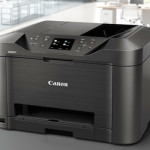 Canon Maxify Mb2350 Manual