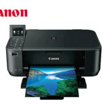 Canon Mg4240 Printer Driver