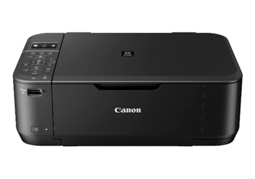 Canon Mg4240 Software Download