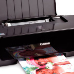 Canon Pixma Ip1900 Driver Download Windows 8