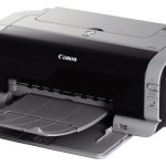 Canon Pixma Ip2000 Driver Download For Windows 7
