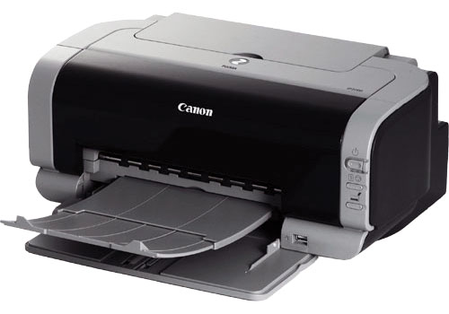 Canon Ip2000 Driver Download Windows 10