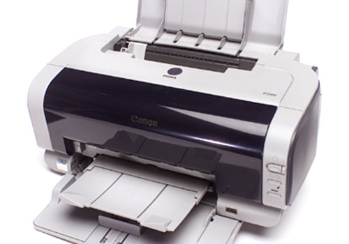 Canon Pixma Ip2000 Driver Download Free