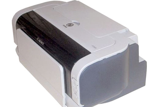 Canon Pixma Ip2000 Driver Download Windows 7