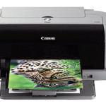 Canon Pixma Ip2000 Driver Download Windows 8