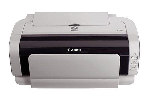 Canon Pixma Ip2000 Printer Driver Download
