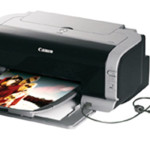 Canon Pixma Ip2000 Printer Driver Free Download