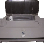 Canon Pixma Ip2200 Windows Xp Driver Download