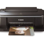 Canon Pixma Ip2600 Download Software