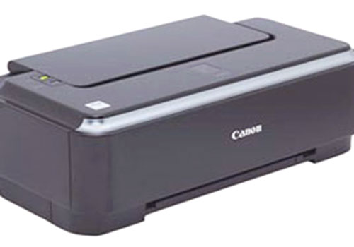 Canon Pixma Ip2600 Driver Download Free
