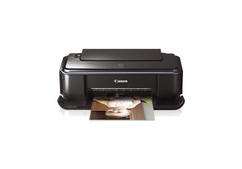 Canon Pixma Ip2600 Driver Free Download Windows 8
