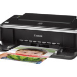 canon pixma ip2600 drivers