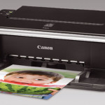 Canon Pixma Ip2600 Drivers Download Page