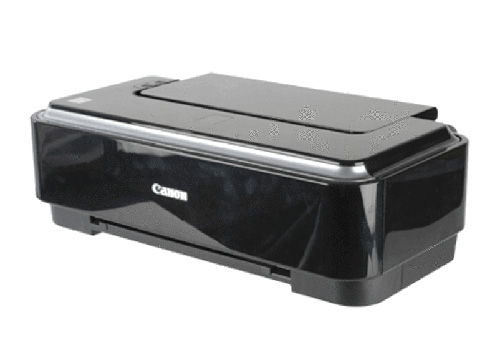 Canon Pixma Ip2600 Ink Cartridge
