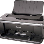 Canon Pixma Ip2600 Series Driver Download