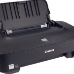 Canon Pixma Ip2700 Driver Download Gratis