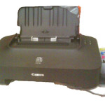 Canon Pixma Ip2700 Driver Download Mac