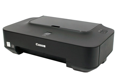 Canon Pixma Ip2700 Driver Download Windows 7