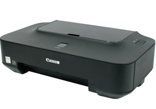 Canon Pixma Ip2700 Installer Free Download