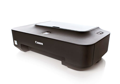 Canon Pixma Ip2702 Driver Download Windows 8