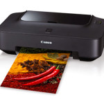 Canon Pixma Ip2702 Driver For Mac