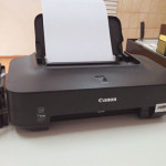 Canon Pixma Ip2702 Printer Driver Download