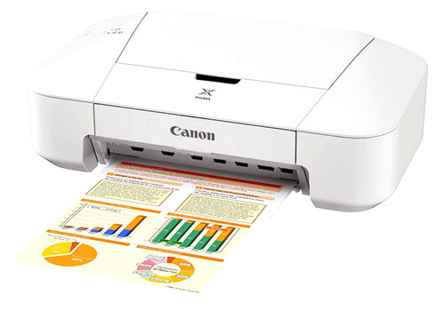 Canon Pixma Ip2850 Amazon