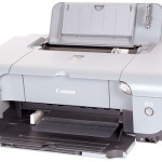Canon PIXMA IP3300 Driver Download Windows