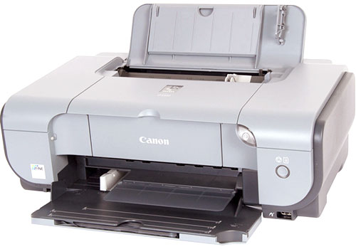 Canon Pixma Ip3300 Driver Download Windows 7