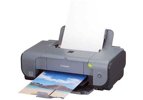Canon Pixma Ip3300 Driver Download Windows Xp