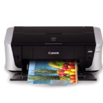Canon PIXMA IP3500 Driver Download Windows 7
