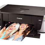 Canon Pixma Ip3500 Printer Driver Free Download