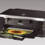 Canon Pixma Ip3600 Printer Driver Free Download