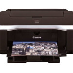 Canon Pixma Ip3600 Windows Xp Driver Download
