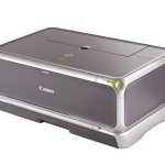 canon pixma ip4000 driver download windows 7 64 bit