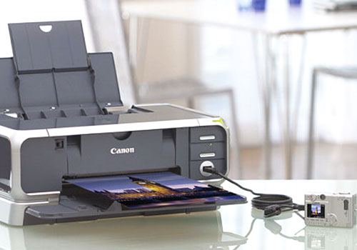 Canon Ip4000 Driver Free Download
