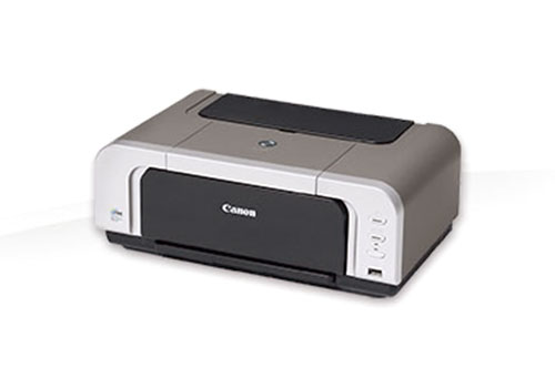 Canon Pixma Ip4200 Driver Download For Mac