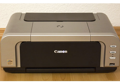 Canon Pixma Ip4200 Driver Download Free