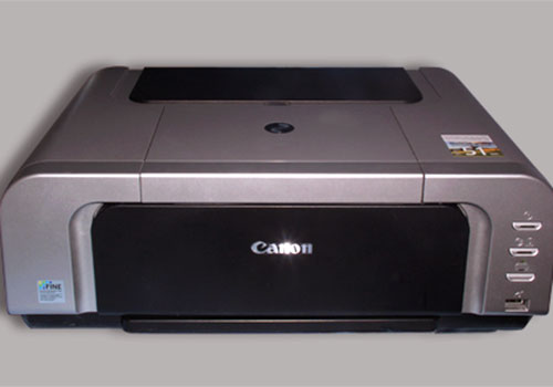 Canon Pixma Ip4200 Driver Download Gratis