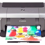 Canon Pixma Ip4200 Driver Download Windows 7