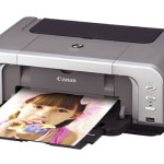 Canon Pixma Ip4200 Driver Download Windows 8