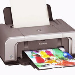 Canon Pixma Ip4200 Printer Driver Download Windows 7