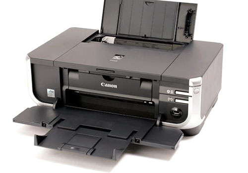 Canon Pixma Ip4300 Driver Download Mac