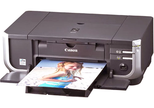 Canon Pixma Ip4300 Driver Download Windows 7