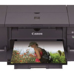 Canon Pixma Ip4300 Drivers Windows 8